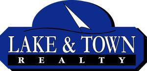 Lake&Town JPEG LOGO